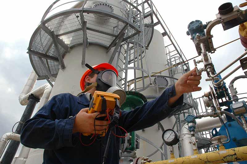 machine condition monitoring oil analysis training