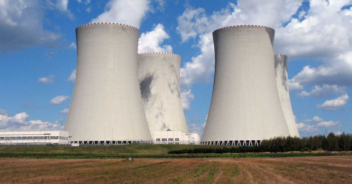 Effective Grease Practices from The Nuclear Maintenance Application Center