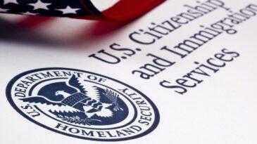 Temporary Work Visas Attorneys