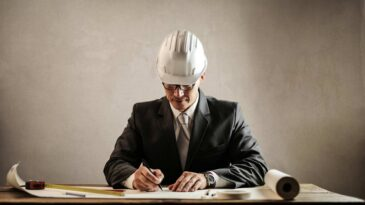 what-is-the-best-foreign-worker-visa-for-civil-engineers