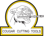 Cougar Cutting Tools Inc