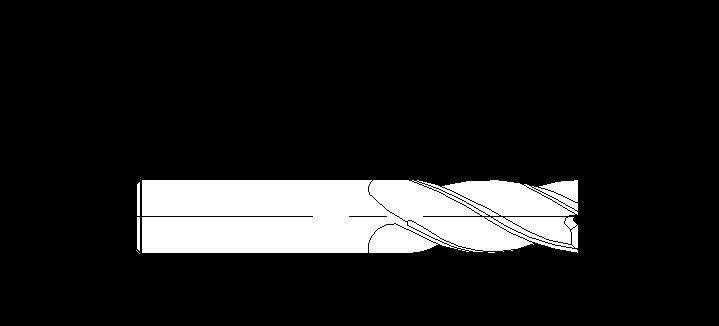 4Fl-End-Mill-w-text