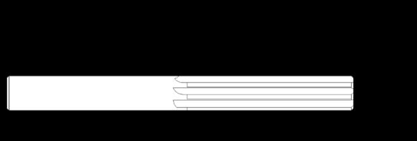 6Fl-One-Dia-Reamer-950w-600x203
