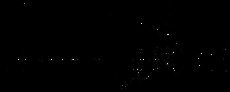 2SDT-1-768x307 (2)