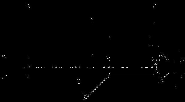 SDT-600x330 (1)