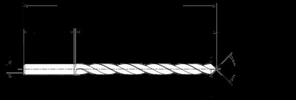 deephole-drill-900w-600x203