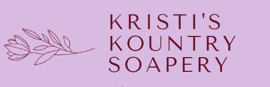 Kristi's Kountry Soapery
