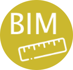 BIM Training Bespoke