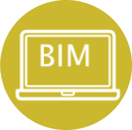 BIM Training Online