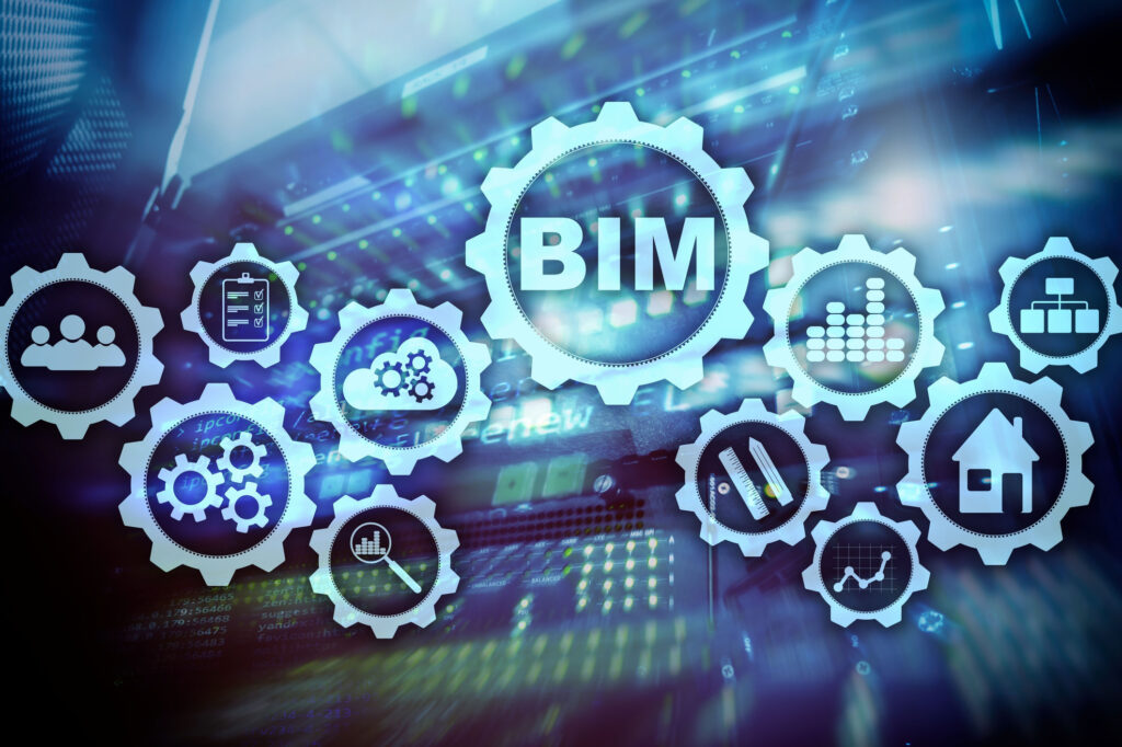 ISO 19650 BIM Business Certification