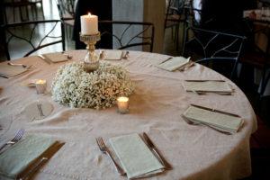Barr_Mansion_Wedding_Jessica_Brian0226