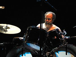 267px-Milford_Graves