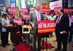 from-the-De-Blasio-campaign