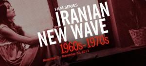 iranian_newwavev2lowres