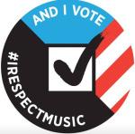 I Respect Music image