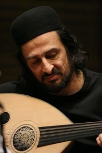 Kamran Hooshmand