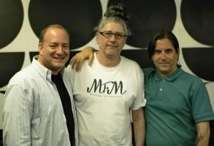 Sohrab w. LegalShield Associates, Mike Juliano and Brad Bolnick
