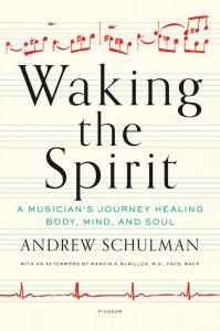 Andrew Schulman book cover