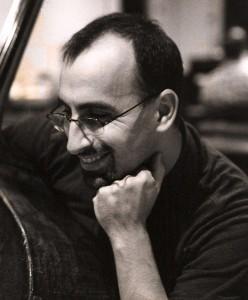 Marc Schmied 1