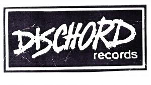 DIY Dischord Records