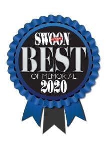 Swoon Best of Memorial - 2020