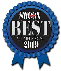 Swoon Best of Memorial - 2019