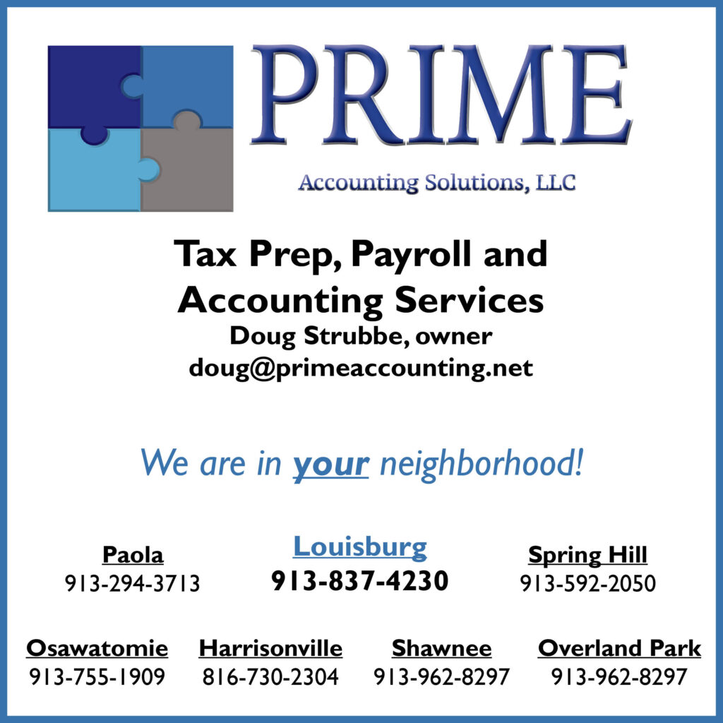 Prime Accounting