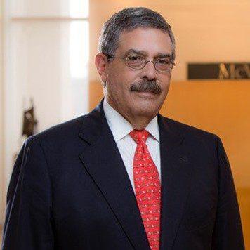 Antonio Escudero-Viera