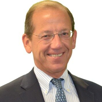 Cyril Meduña
