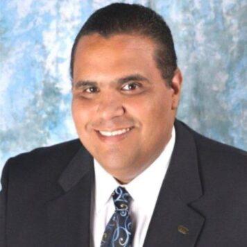 Kenneth Rivera