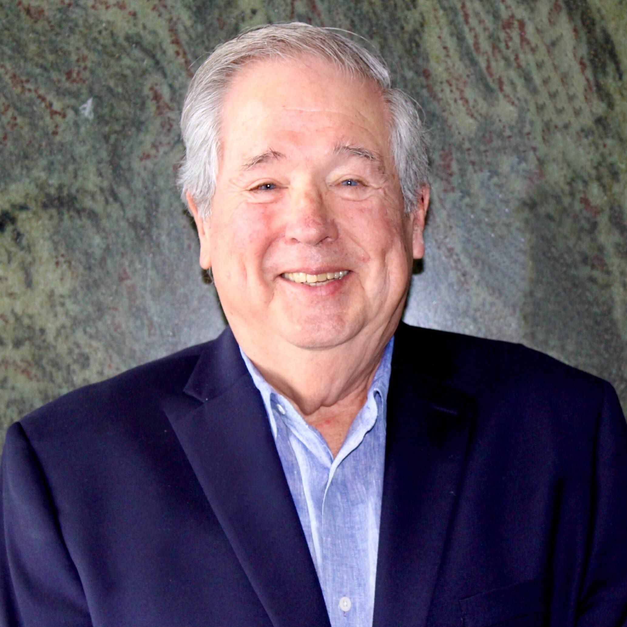 José E. Fernández
