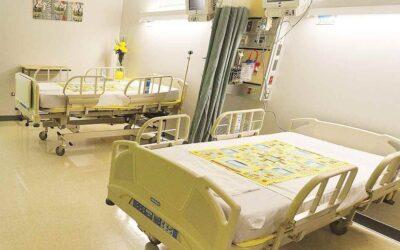 El primer circuito de Boston avala que el SSI se mantenga en la fórmula de reembolso de Medicare a los hospitales de Puerto Rico