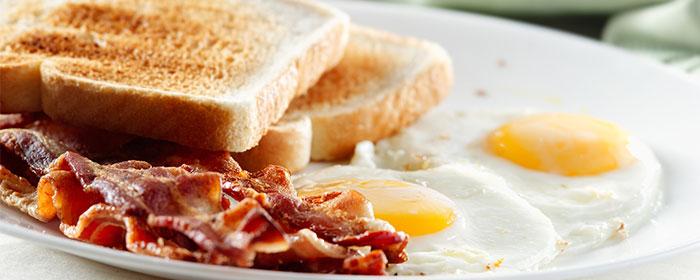 eatery-saloon-breakfast-menu-breakfast