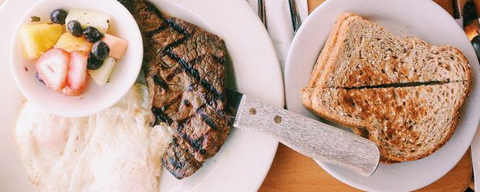 eatery-saloon-breakfast-menu-favorties