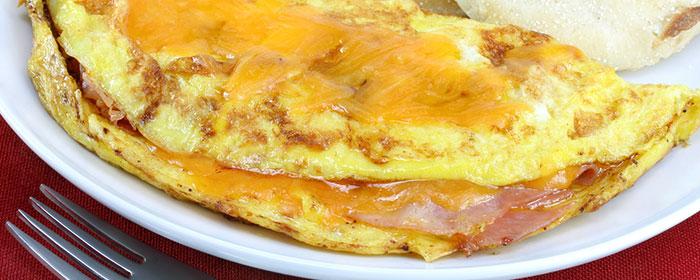 eatery-saloon-breakfast-menu-omelettes