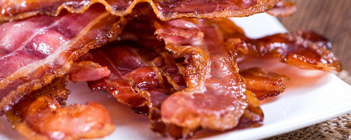 eatery-saloon-breakfast-menu-sides