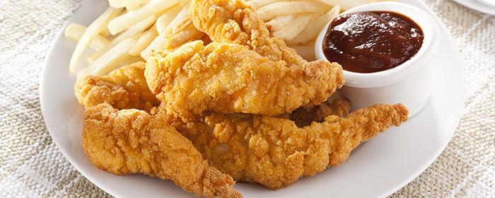 eatery-saloon-menu-baskets