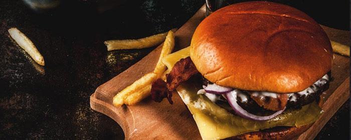 eatery-saloon-menu-burgers