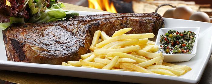 eatery-saloon-menu-entrees