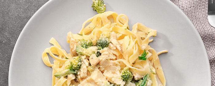 eatery-saloon-menu-pasta