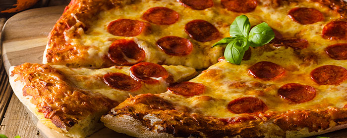 eatery-saloon-menu-pizza