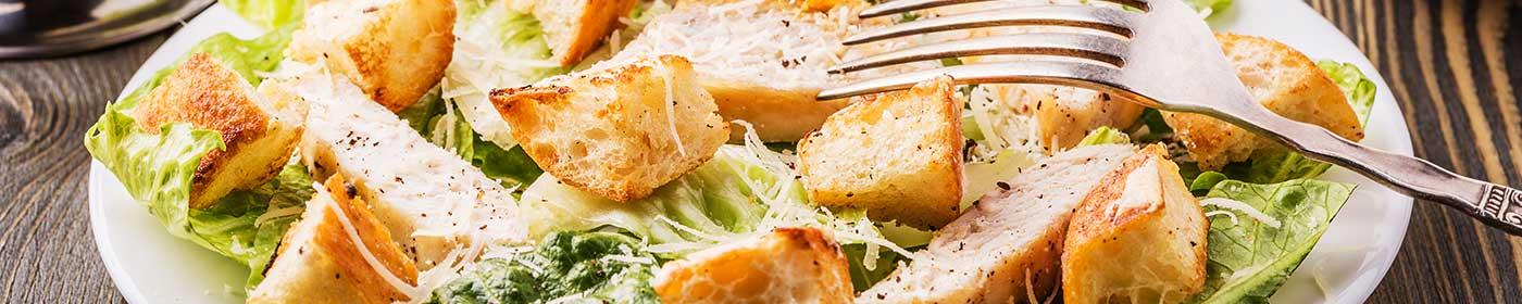 menu-eatery-saloon-salad-soup