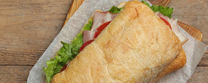 menu-eatery-saloon-sandwich-small