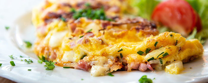 menu-on-the-rum-breakfast-omelettes