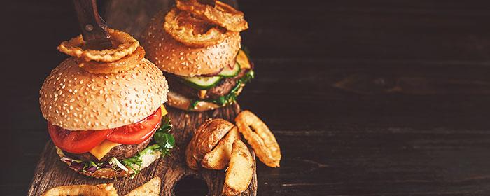 menu-route-75-burgers