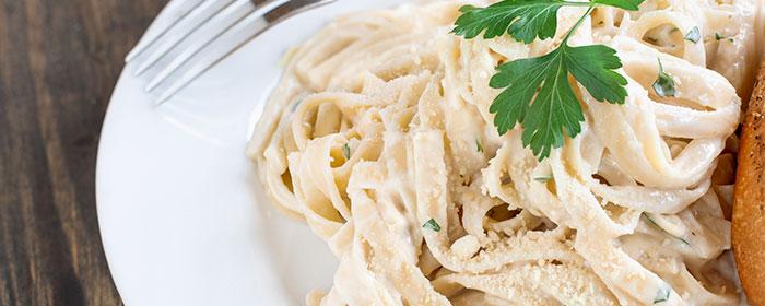 menu-route-75-pasta