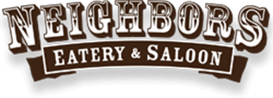 neighbors-eatery-and-saloon