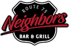 neighbors-route-75-138