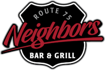 neighbors-route-75-logo