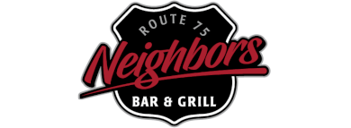 neighbors-route-75